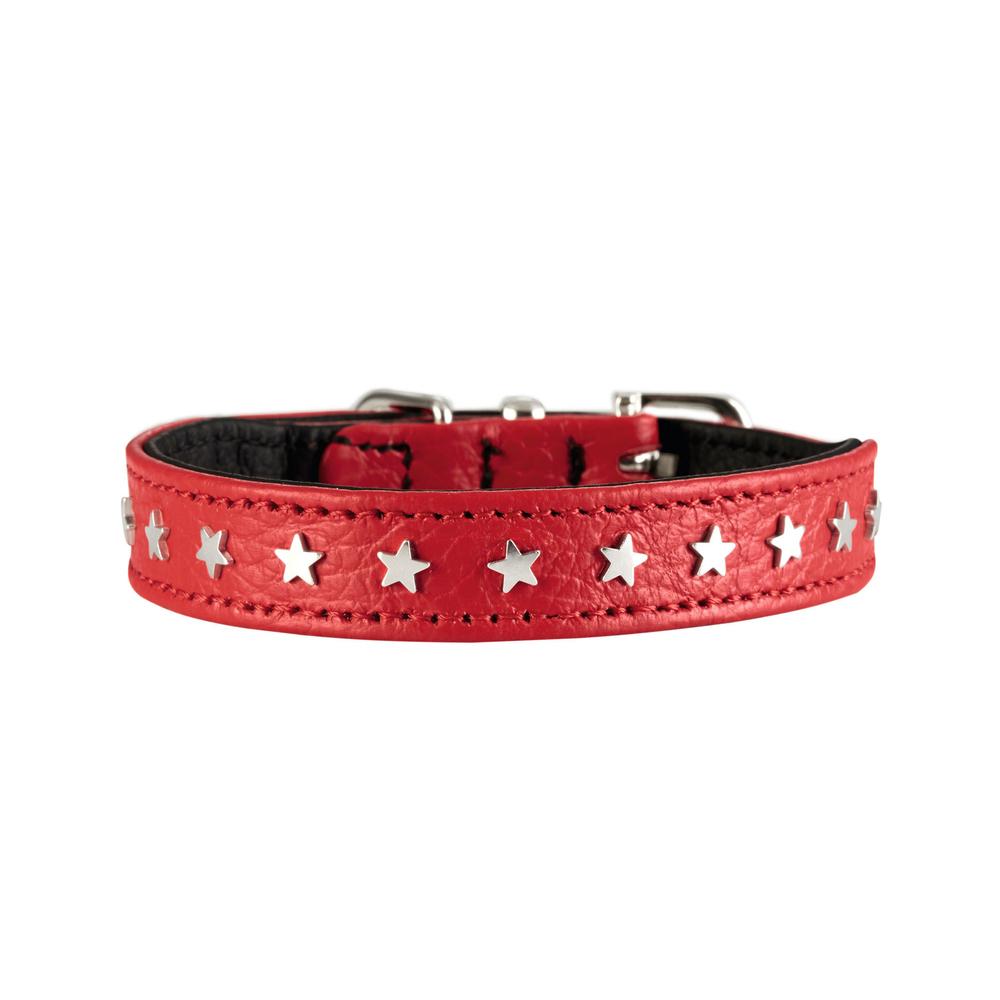 Hunter Halsband Capri Mini Stars 63388, Bild 2