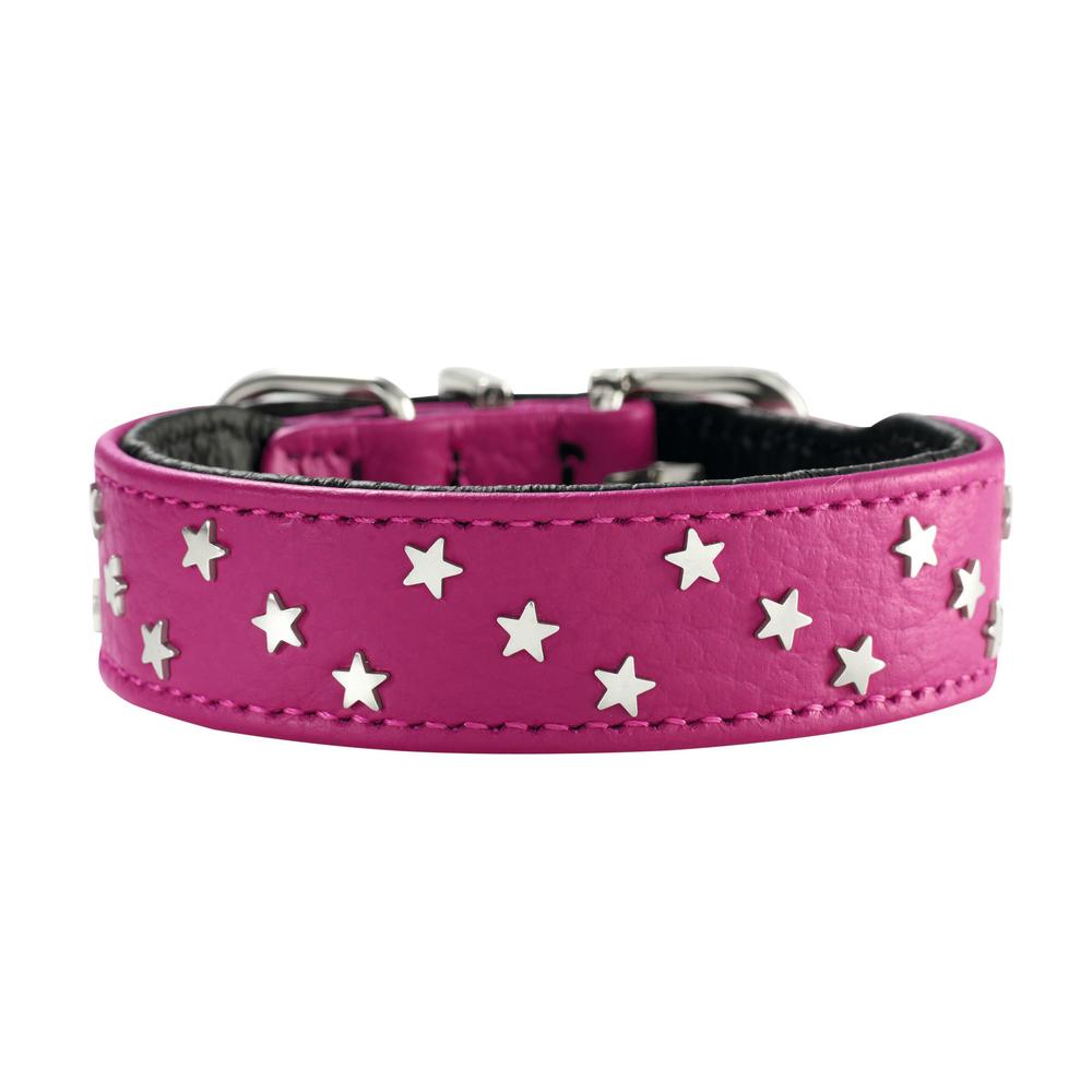 Hunter Halsband Capri Mini Stars 63388, Bild 3