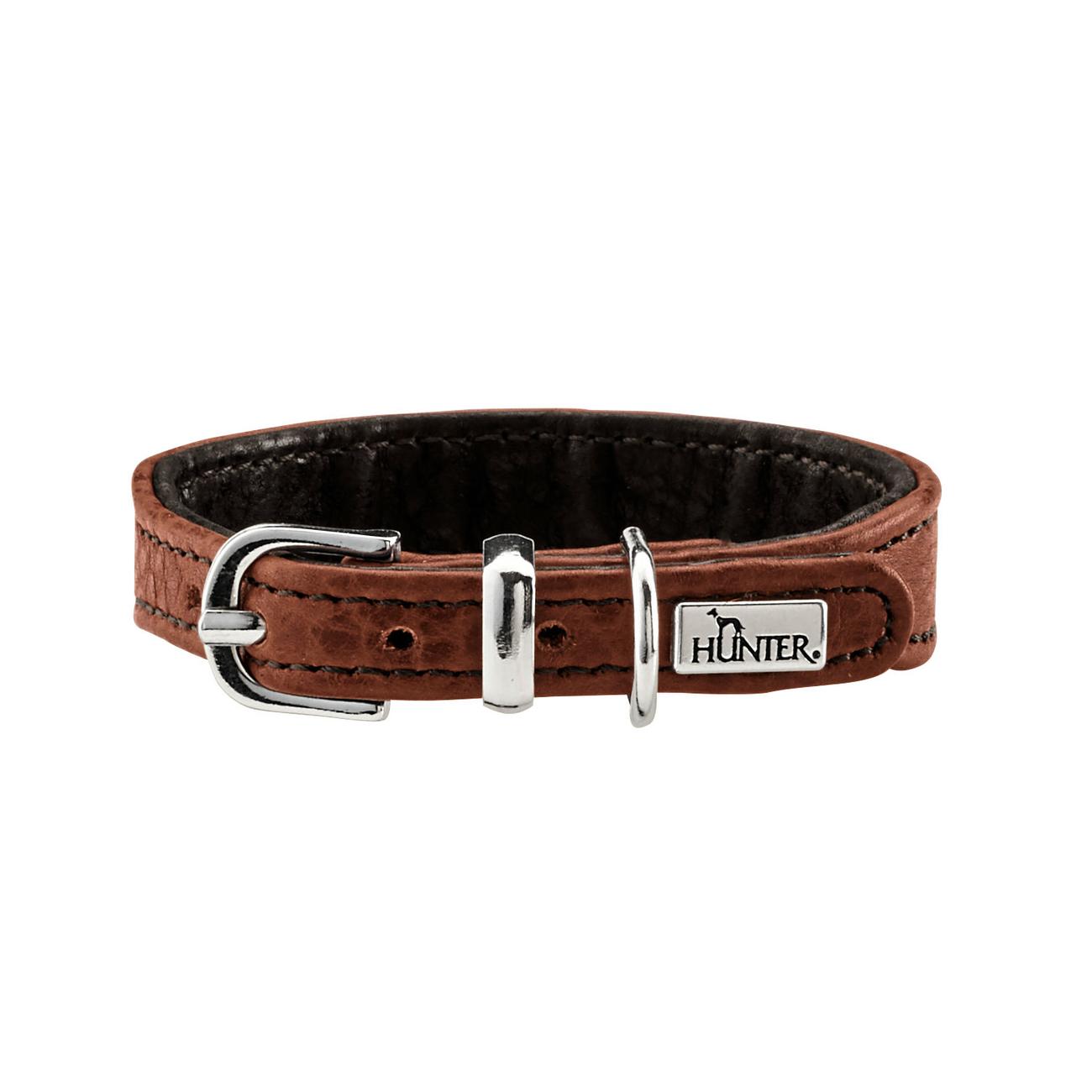 Hunter Halsband Cody Petit für Kleinhunde 65264, Bild 2