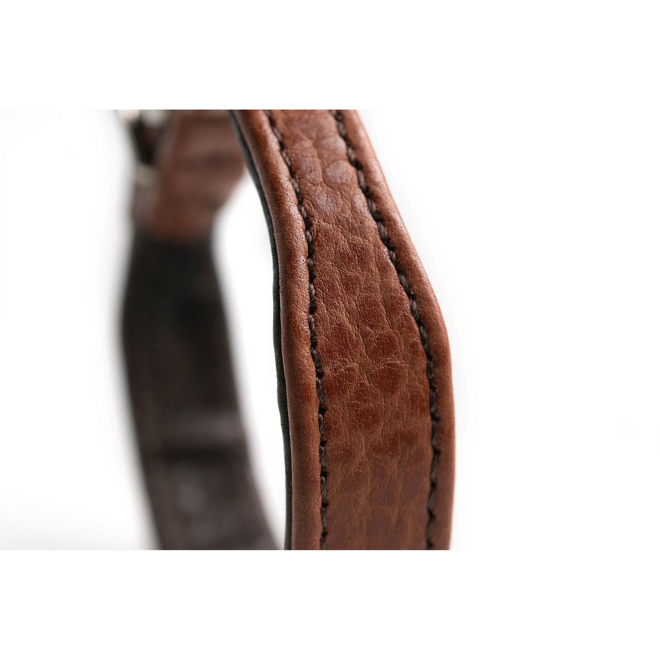Hunter Halsband Cody Petit für Kleinhunde 65264, Bild 7