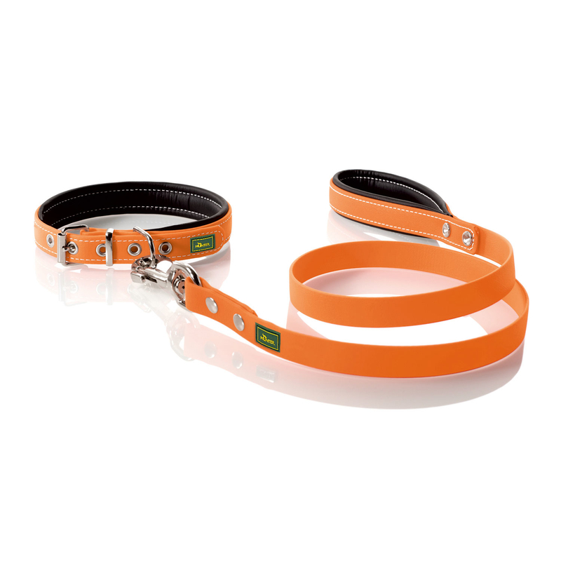 Hunter Halsband Convenience Comfort , Bild 8