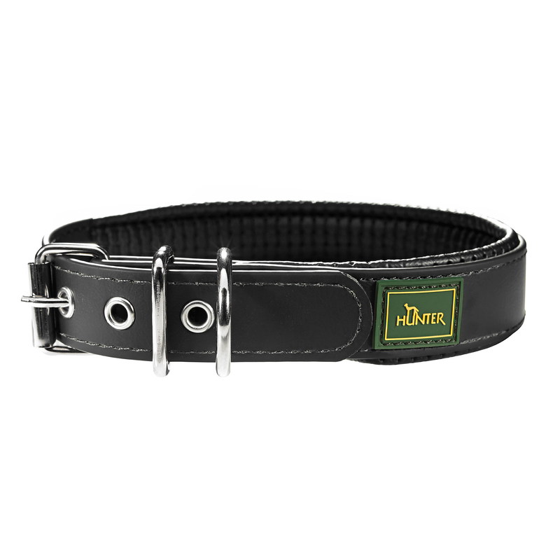 Hunter Halsband Convenience Comfort , Bild 5