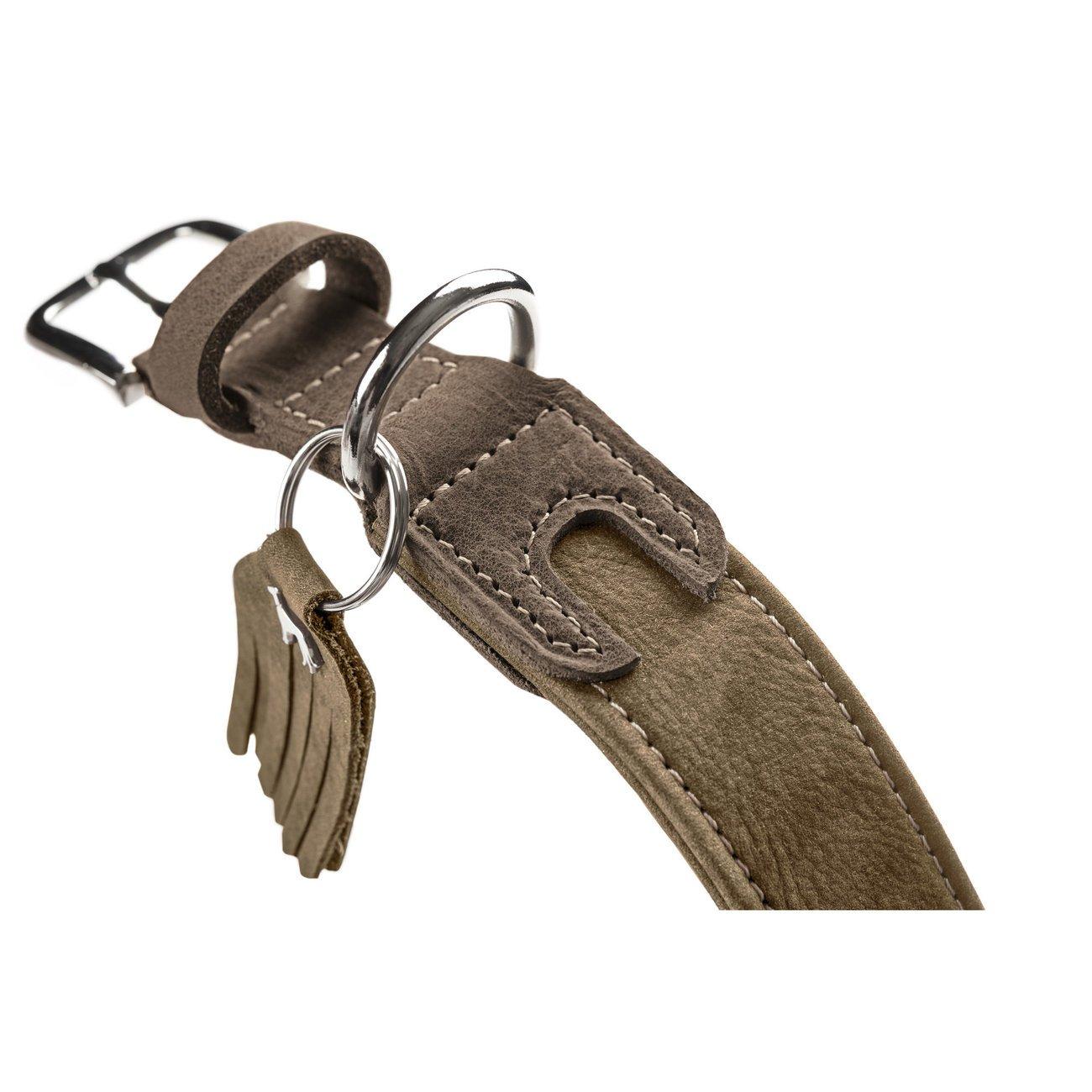 Hunter Halsband Hunting Special 68529, Bild 7