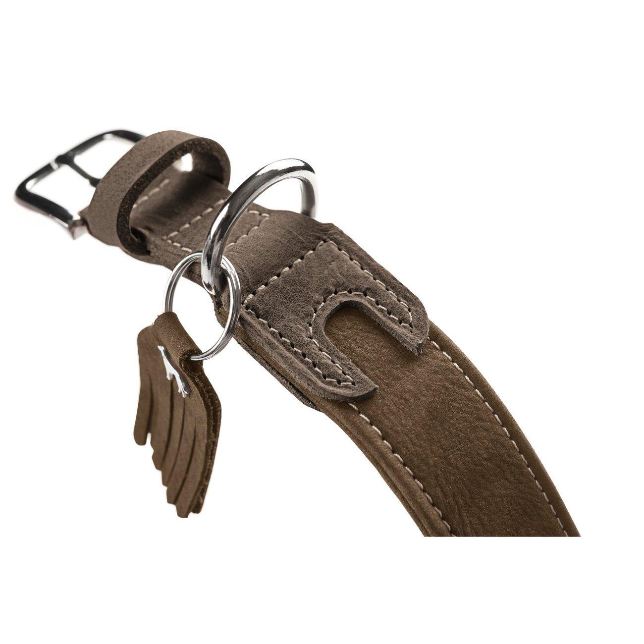 Hunter Halsband Hunting Special 68529, Bild 9