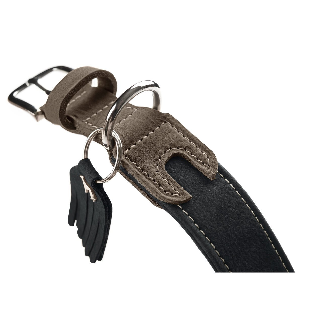 Hunter Halsband Hunting Special 68529, Bild 11
