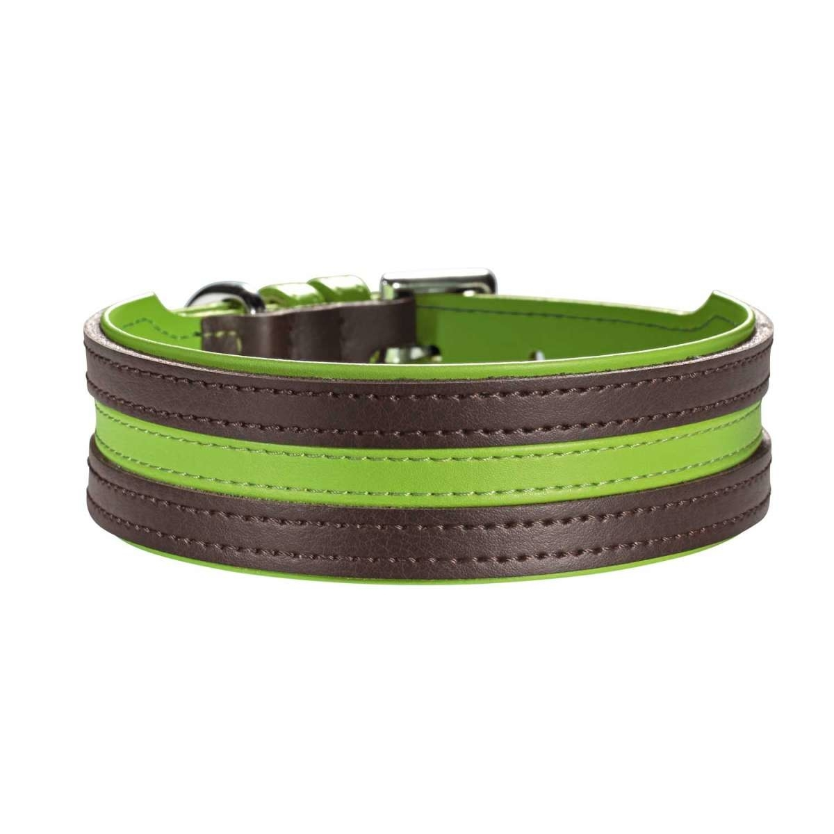 Hunter Halsband Marbella Stripes 61646
