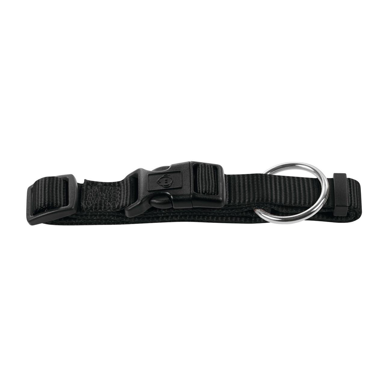 Hunter Halsband Nylon Halsung Ecco Sport Vario Plus 91000, Bild 3