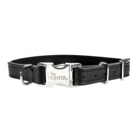 Hunter Halsband Toledo Alu Strong , Bild 2