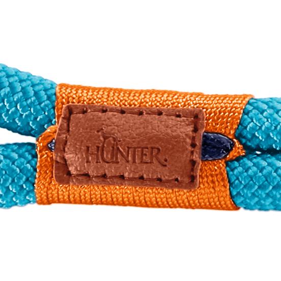 Hunter Halsung Halsband Oss für Hunde 66989, Bild 19
