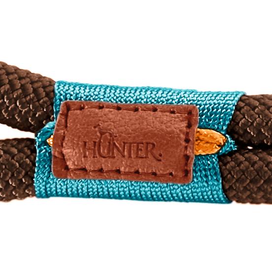 Hunter Halsung Halsband Oss für Hunde 66989, Bild 17