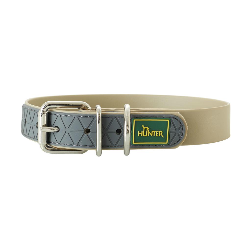 Hunter Hunde Halsband New Convenience 63124, Bild 4