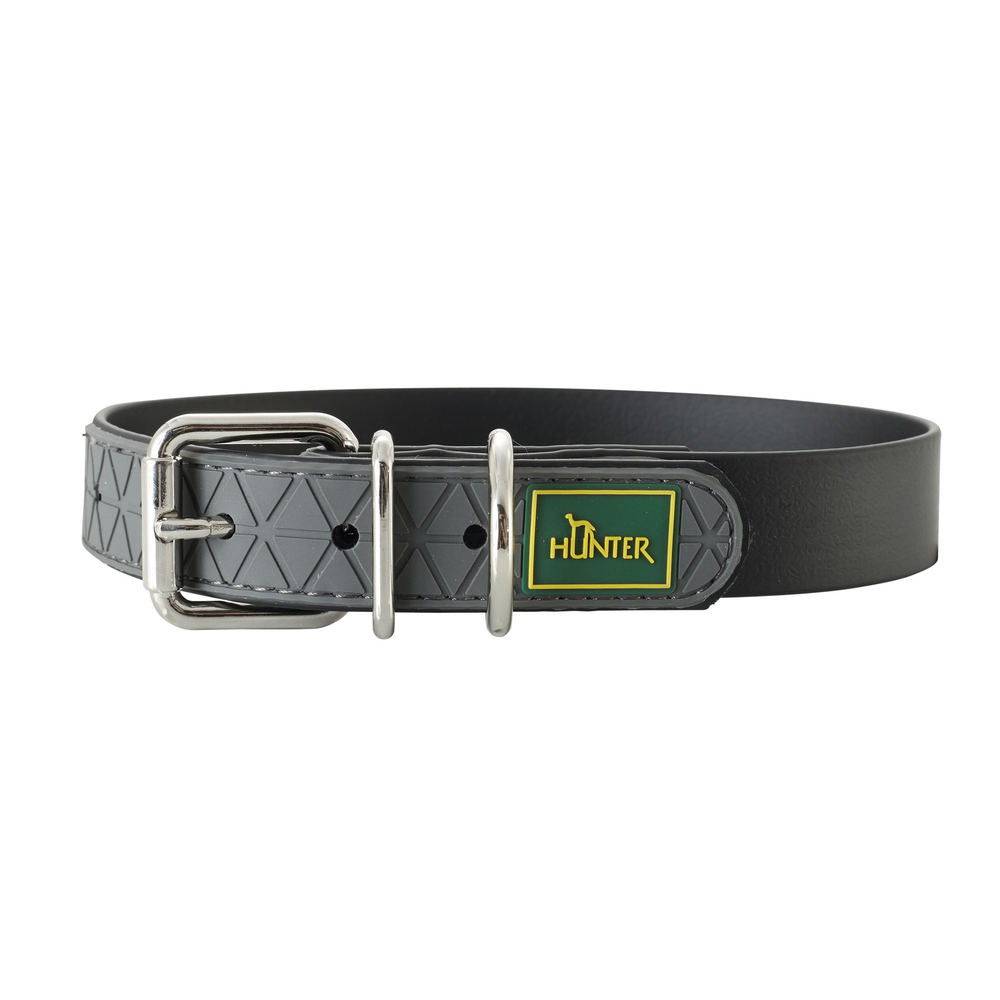 Hunter Hunde Halsband New Convenience 63124, Bild 6