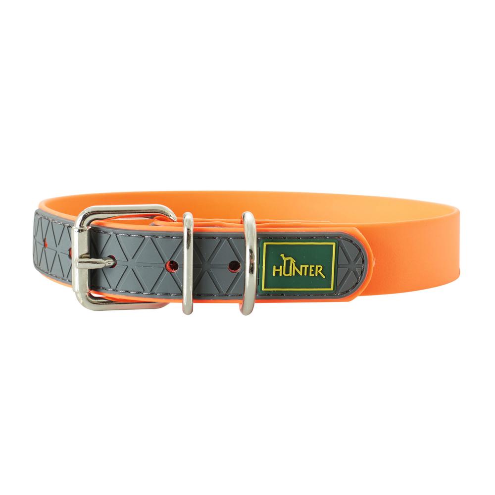 Hunter Hunde Halsband New Convenience 63124, Bild 5
