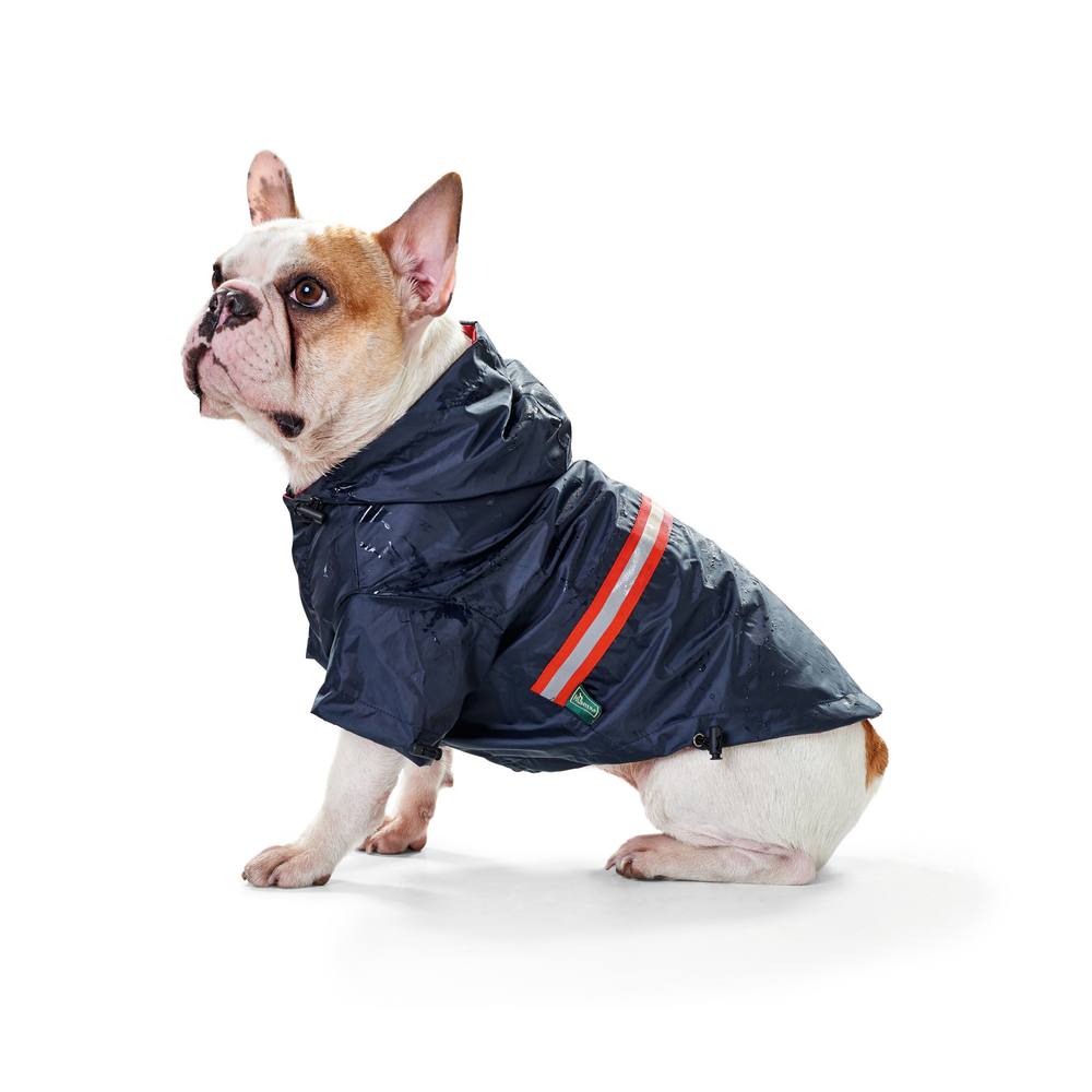 Hunter Hunde Regenmantel Niagara 62888, Bild 2