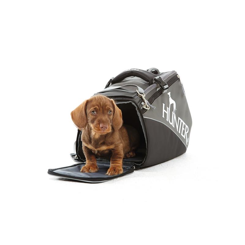 Hunter Hunde Tragetasche Skien 62450, Bild 3