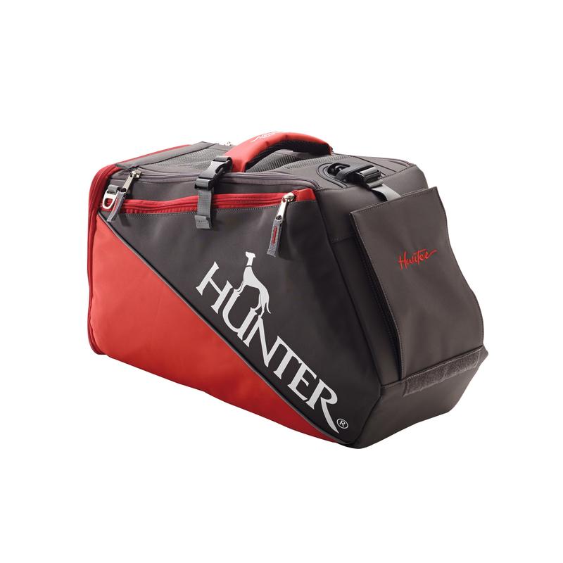 Hunter Hunde Tragetasche Skien 62450