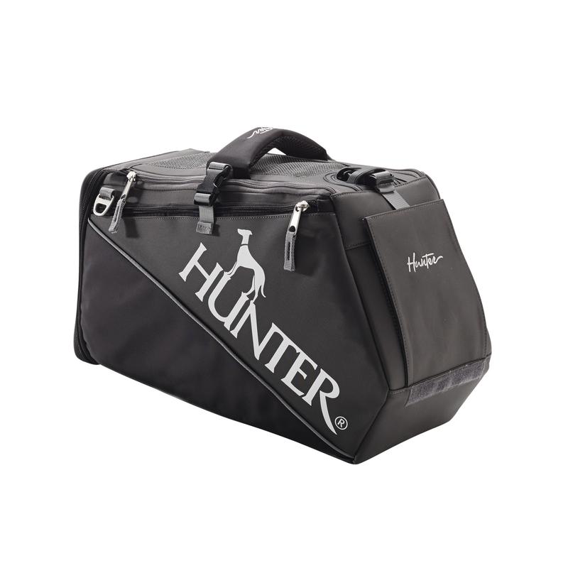Hunter Hunde Tragetasche Skien 62450, Bild 2