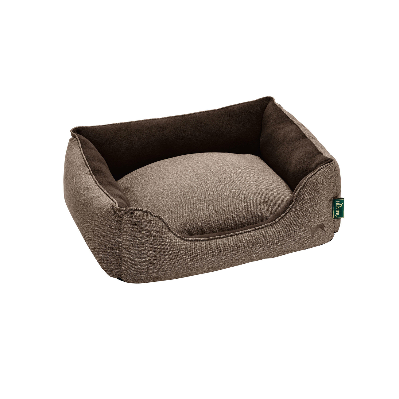 Hunter Hundebett Boston Cozy 66481, Bild 2