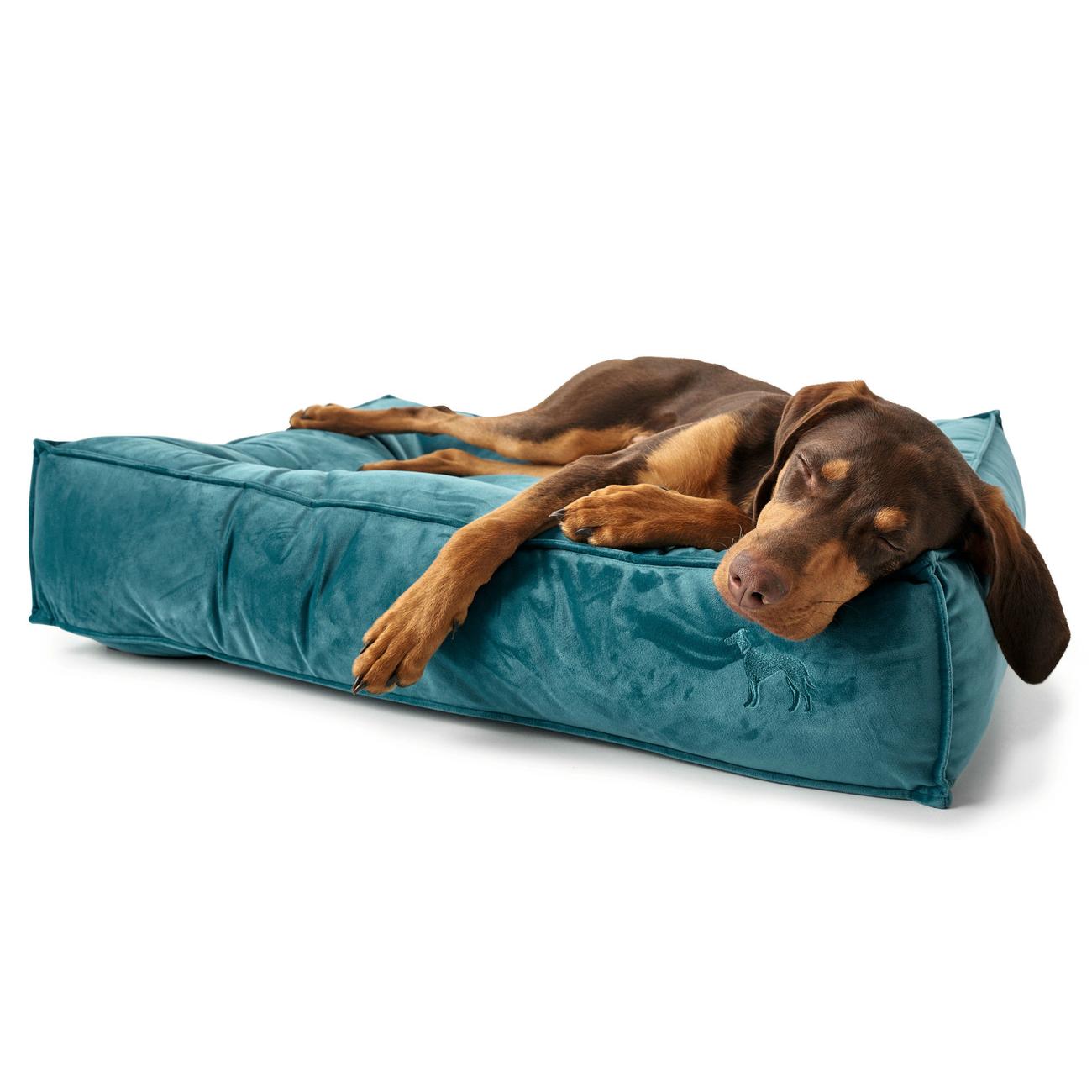 Hunter Hundebett Bristol 65357, Bild 7