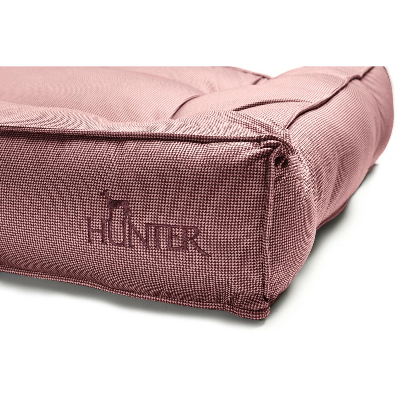 Hunter Hundebett Lancaster 65057, Bild 5