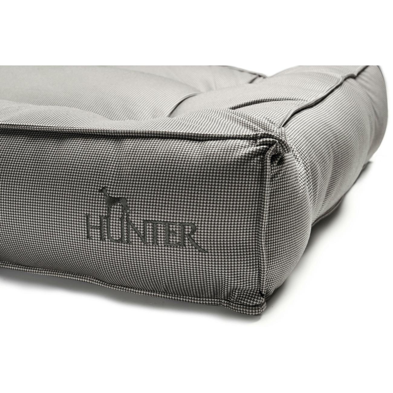 Hunter Hundebett Lancaster 65057, Bild 6
