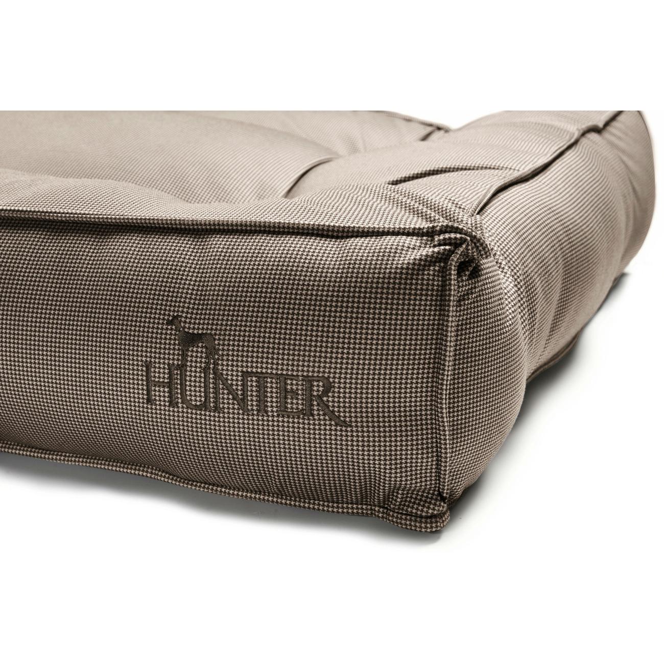 Hunter Hundebett Lancaster 65057, Bild 7