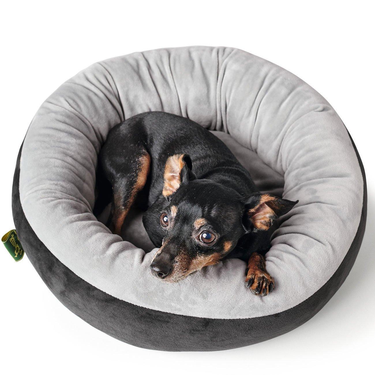 Hunter Hundebett Sumba 67698, Bild 2