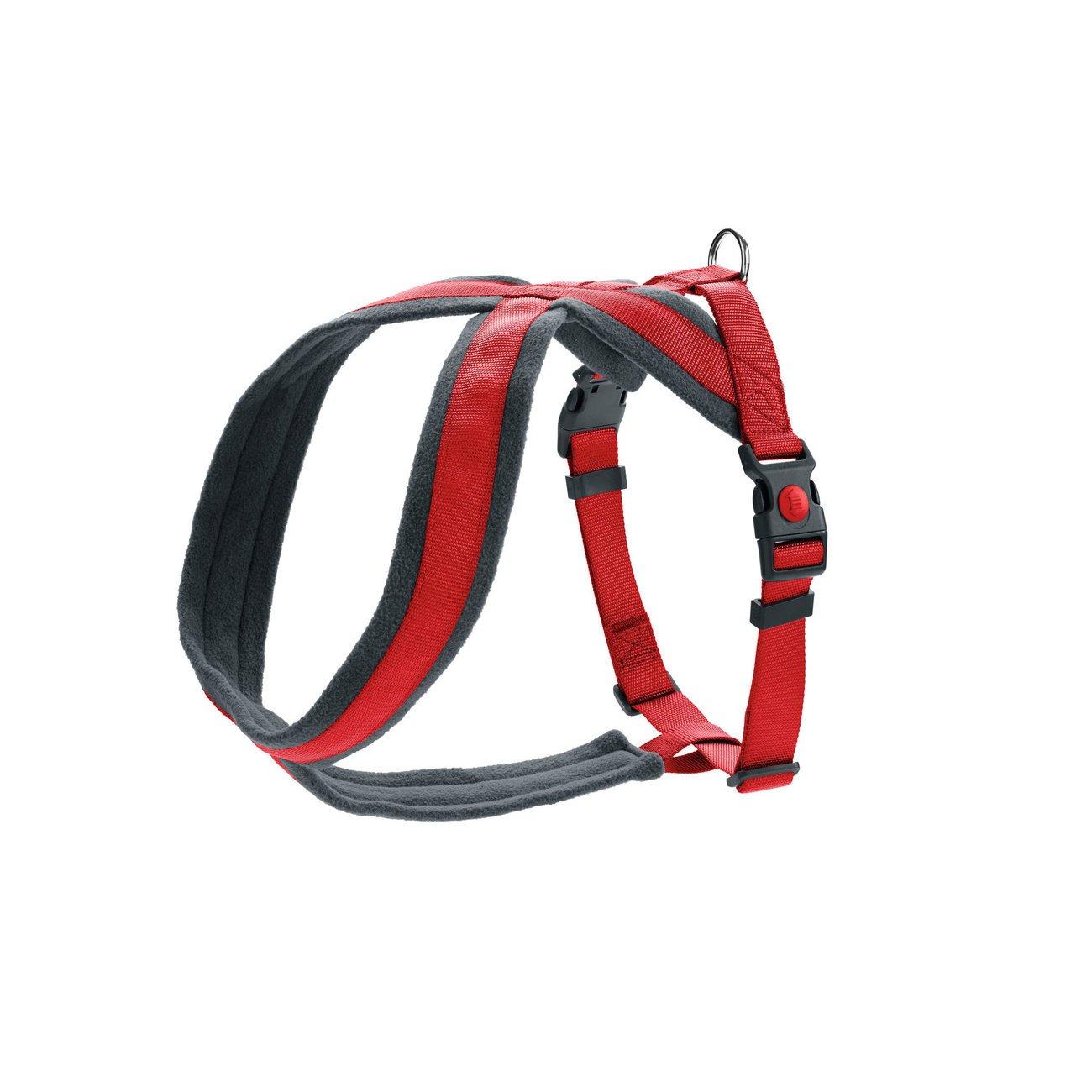 Hunter Hundegeschirr London Comfort 68084