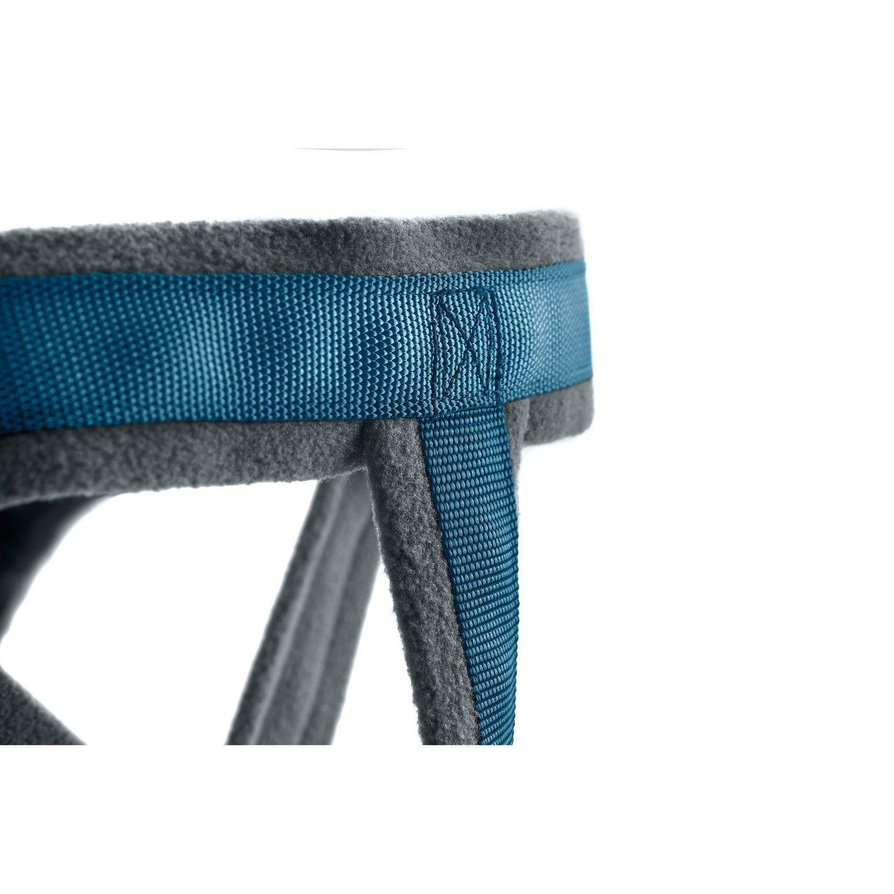 Hunter Hundegeschirr London Comfort 68084, Bild 18