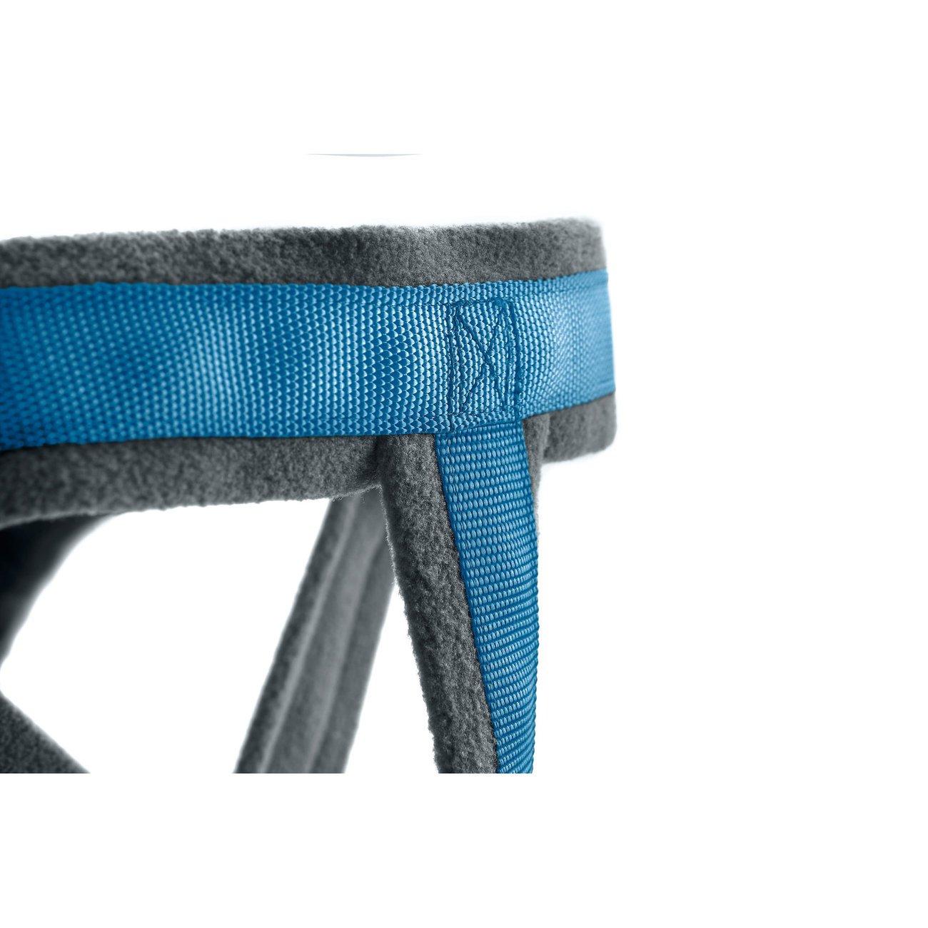 Hunter Hundegeschirr London Comfort 68084, Bild 21