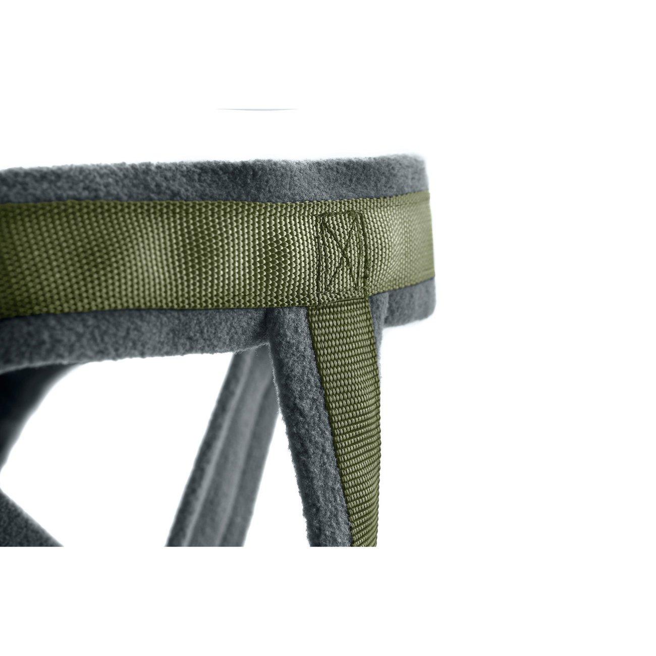 Hunter Hundegeschirr London Comfort 68084, Bild 30