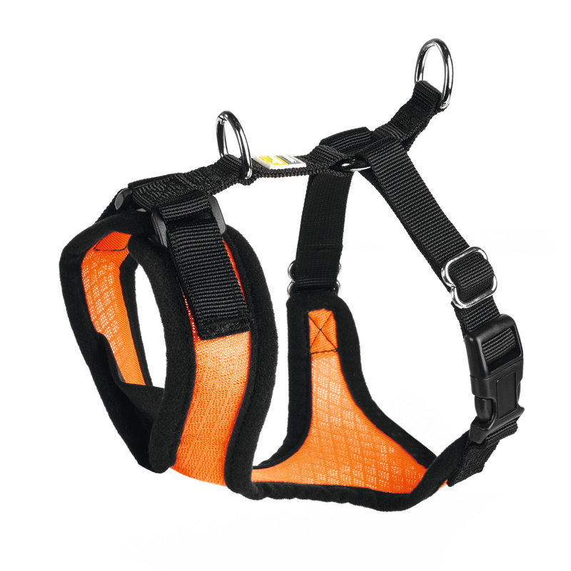 Hunter Hundegeschirr Maui Vario Rapid 92718