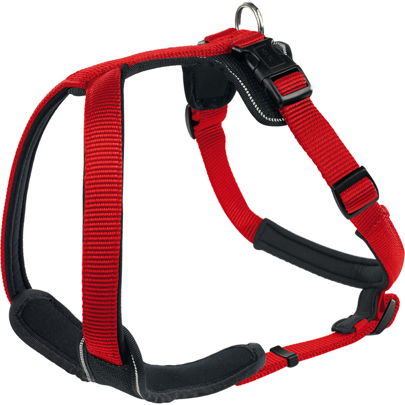 Hunter Hundegeschirr Neopren 62247, Bild 3