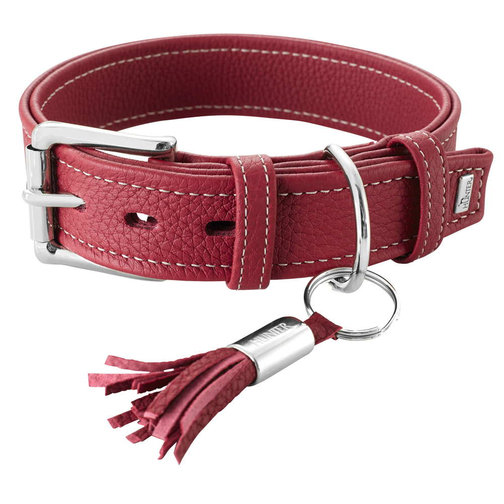 Hunter Hundehalsband Cannes 63304, Bild 3