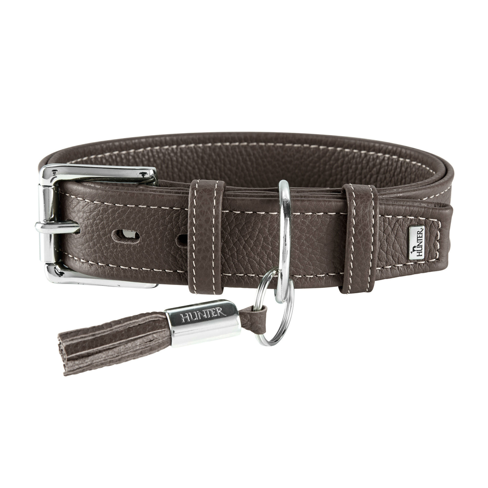 Hunter Hundehalsband Cannes 63304, Bild 5