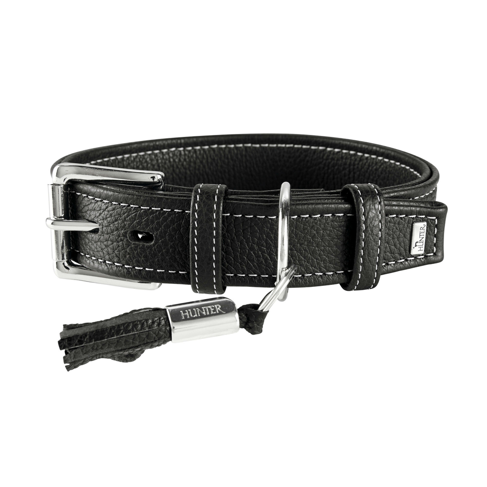 Hunter Hundehalsband Cannes 63304, Bild 6