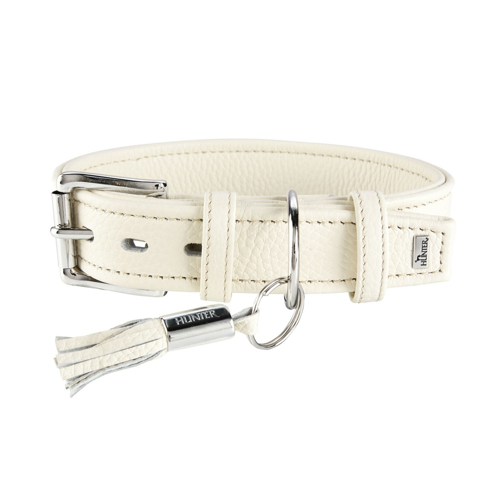 Hunter Hundehalsband Cannes 63304, Bild 7