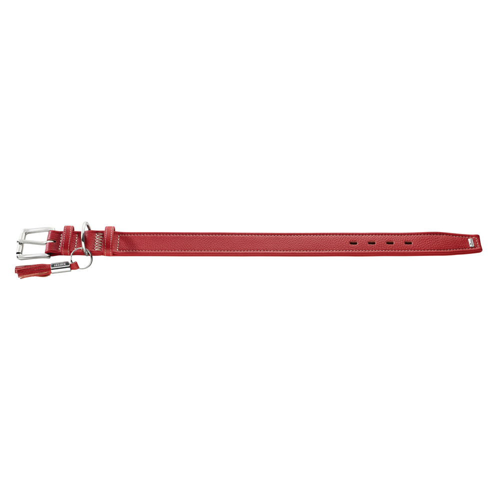 Hunter Hundehalsband Cannes 63304, Bild 15