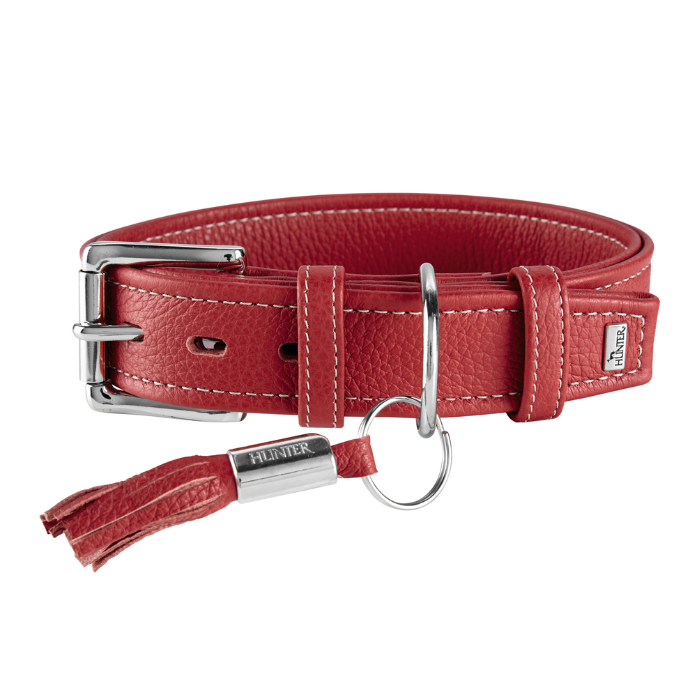 Hunter Hundehalsband Cannes 63304, Bild 8