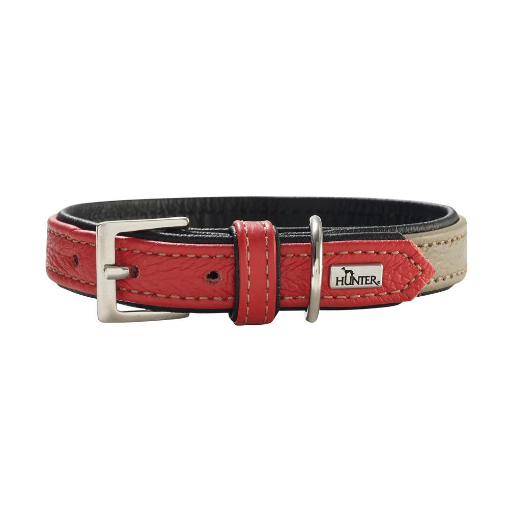 Hunter Hundehalsband Capri Duo 63379, Bild 3