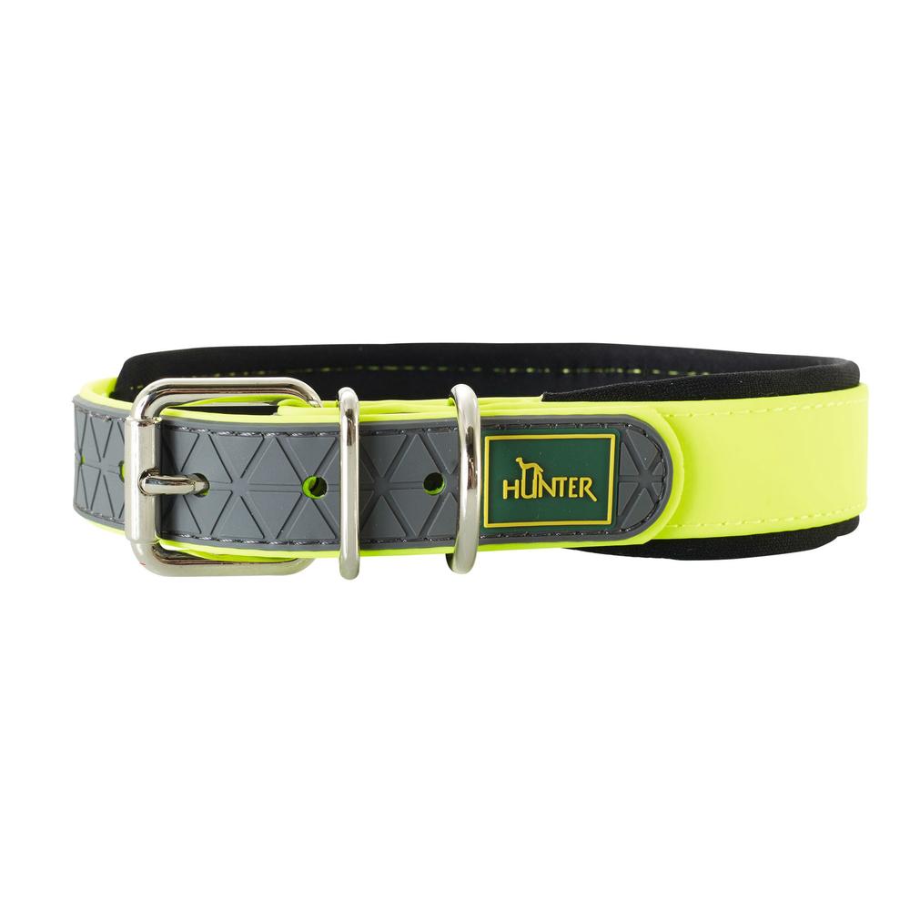 Hunter Hundehalsband Convenience New Comfort 63082, Bild 7