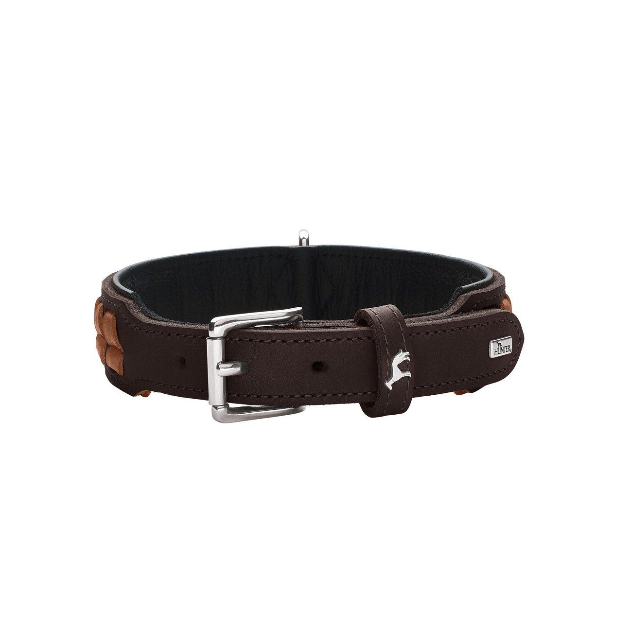 Hunter Hundehalsband El Paso 68555, Bild 11