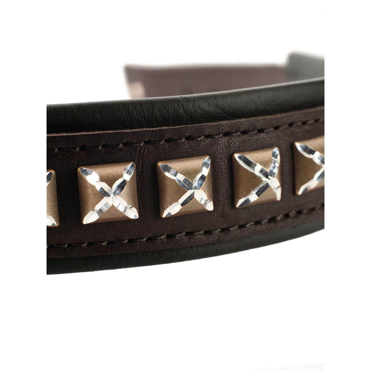Hunter Hundehalsband Larvik Style Comfort 66841, Bild 11
