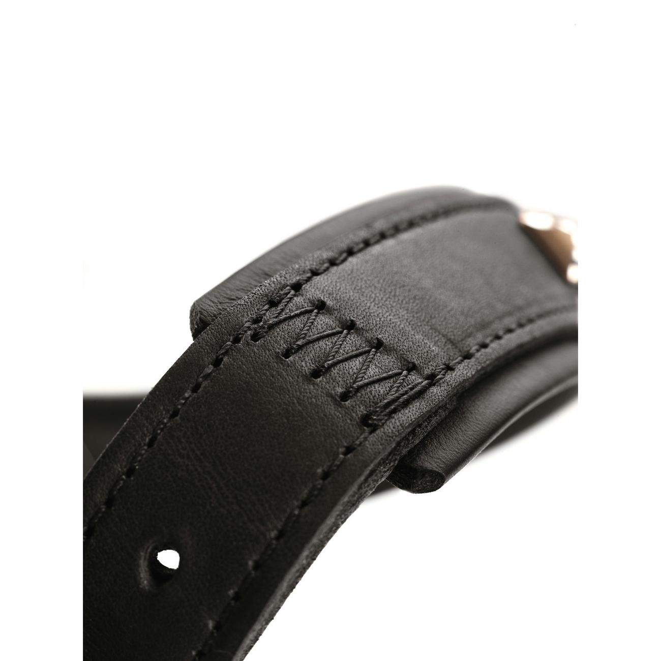 Hunter Hundehalsband Larvik Style Comfort 66841, Bild 12
