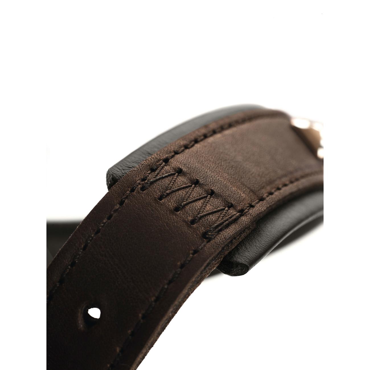 Hunter Hundehalsband Larvik Style Comfort 66841, Bild 13