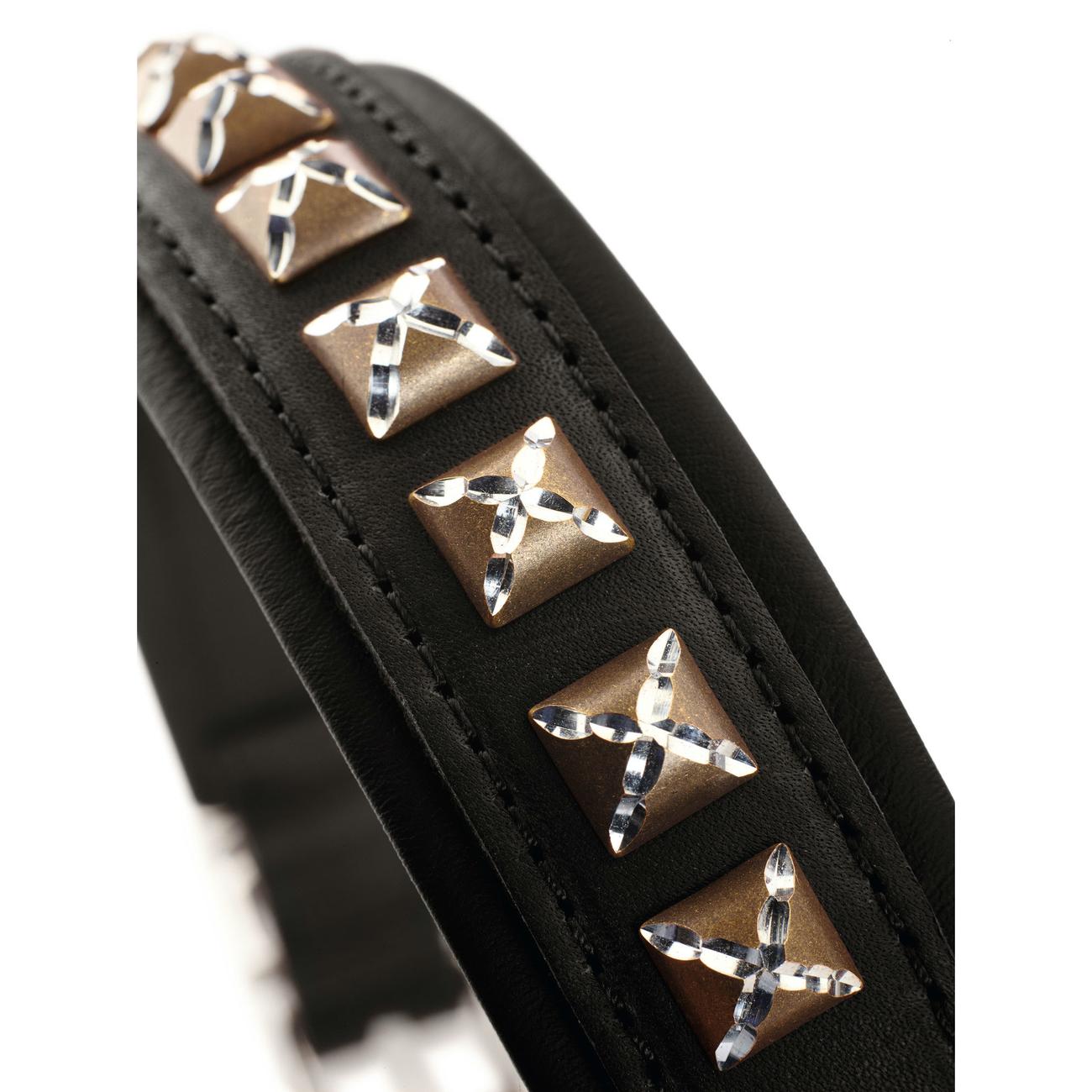 Hunter Hundehalsband Larvik Style Comfort 66841, Bild 6