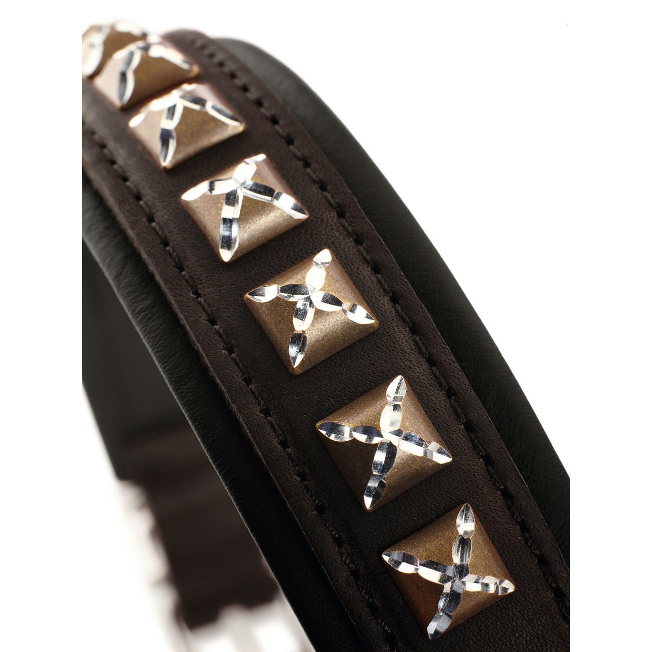 Hunter Hundehalsband Larvik Style Comfort 66841, Bild 7