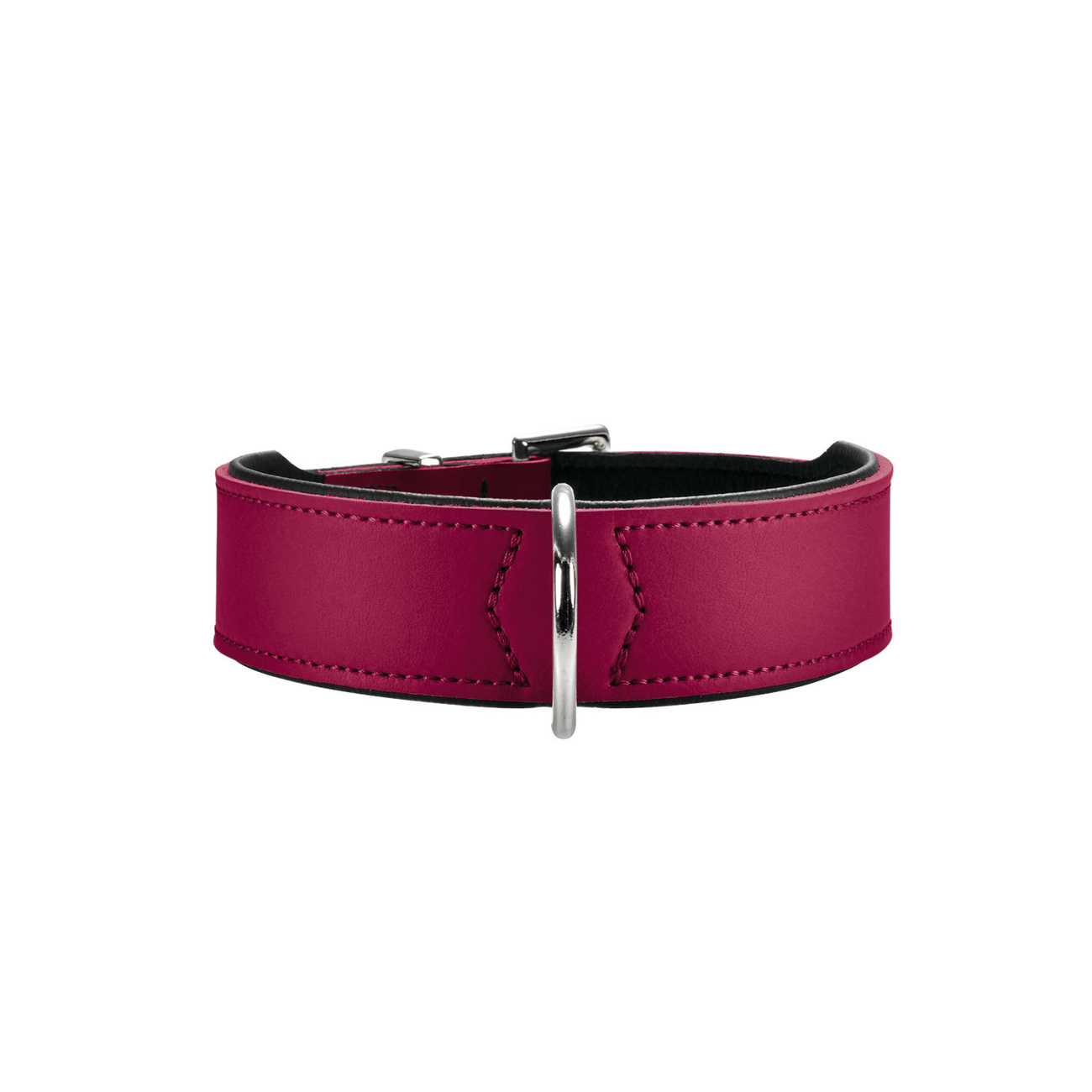 Hunter Hundehalsband Basic 46951, Bild 2