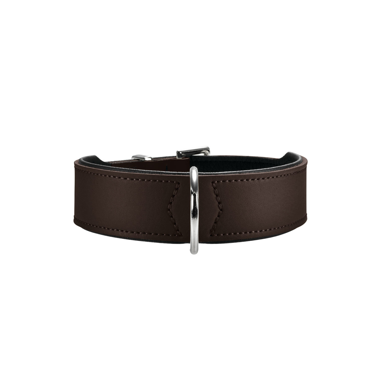 Hunter Hundehalsband Basic 46951, Bild 9