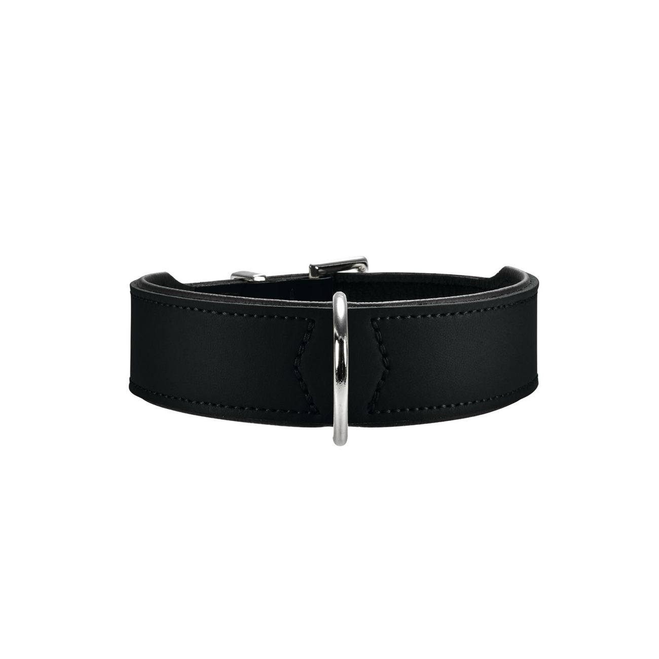 Hunter Hundehalsband Basic 46958, Bild 10